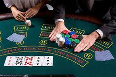 online poker private table