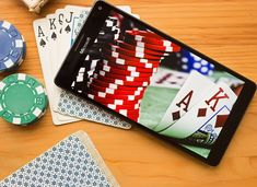 online poker real money usa paypal